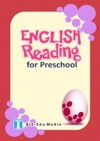 English Reading For Preschool