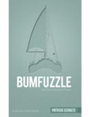 Bumfuzzle