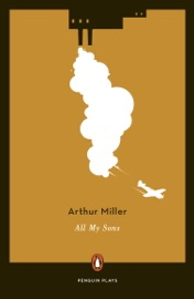 All My Sons PDF Download