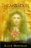 Incantation ebook Download