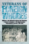 Veterans Of Foreign Whores