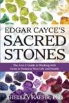 Edgar Cayces Sacred Stones