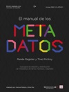 El Manual De Los Metadatos