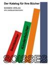 Katalog Fr Ihre Bcher - Soisses