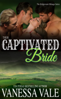 Download and Read Online Their Captivated Bride