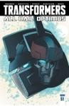 Transformers 51
