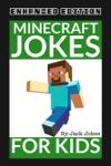 Minecraft Jokes For Kids Enhanced Edition