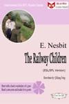 The Railway Children ESLEFL Version