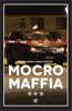 Wouter Laumans & Marijn Schrijver - Mocro Maffia kunstwerk