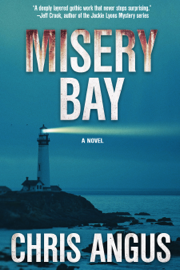Misery Bay - Chris Angus book summary