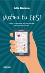 Activa Tu GPS