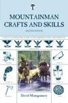 Mountainman Crafts  Skills
