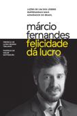 Felicidade dá lucro Book Cover