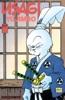 Usagi™ Yojimbo No. 29