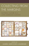 Collecting From The Margins