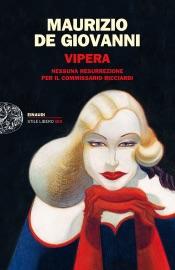 Vipera