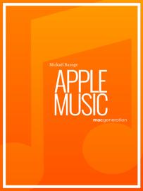 Tout savoir sur:Apple Music