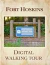 Fort Hoskins