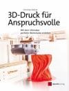 3D-Druck Fr Anspruchsvolle