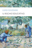 Il rischio educativo Book Cover