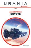 Coyote (Urania)