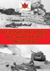 We Landed At Dawn The Story Of The Dieppe Raid