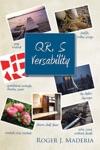 Qr S  Versability