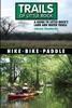 Trails Of Little Rock