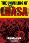 The Unveiling Of Lhasa