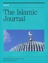 The Islamic Journal 01