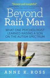 Beyond Rain Man book