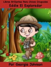 Eddie El Explorador