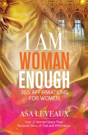 I Am Woman Enough