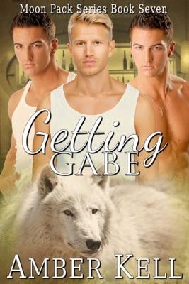 Getting Gabe