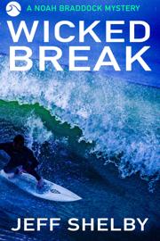Wicked Break book