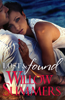 Willow Summers - Lost and Found artwork