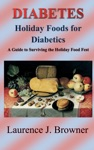 DIABETES Holiday Foods For Diabetics