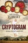 Cryptogram