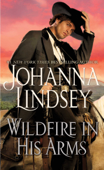 Download Wildfire In His Arms ePub | pdf books