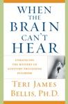 When The Brain Cant Hear
