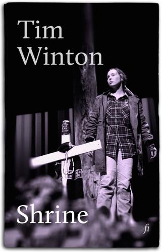 Tim Winton - Shrine