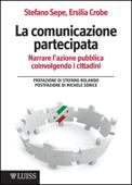 Download and Read Online La comunicazione partecipata