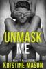 Unmask Me