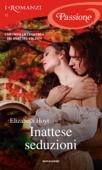 Inattese seduzioni (I Romanzi Passione)