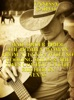 Mail Order Bride: The Homely Woman From Atlanta With No Cooking Skills & The Twin Cowboy Cattle Rustler In Texas