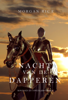 Morgan Rice - Nacht van de Dapperen (Koningen en Tovenaars—Boek 6) kunstwerk
