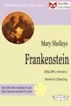 Frankenstein ESLEFL Version