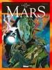Le Lièvre De Mars - Tome 07