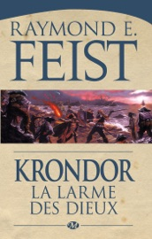 Krondor : la Larme des dieux PDF Download