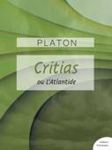 Critias ou L'Atlantide
